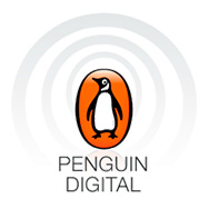 Penguin Digital USA