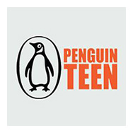 Penguin Teen