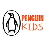 Penguin Kids