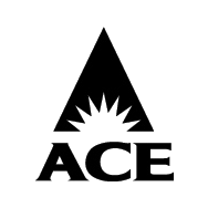 ace poker solutions youtube