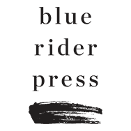 BlueRiderPress