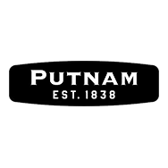 G.P. Putnam's Sons