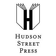 Hudson Street Press
