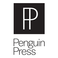 PenguinPress