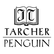 Tarcher