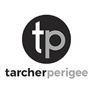 TarcherPerigee