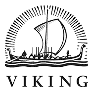 Viking Children's Books