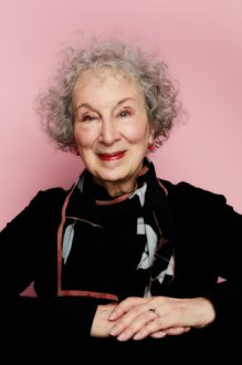 Margaret Atwood - Oryx and Crake