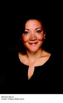 Michele Norris