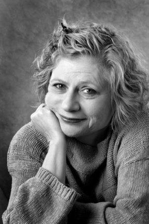 Nancy Dreyfus