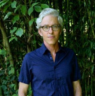 George Prochnik - Putnam Camp