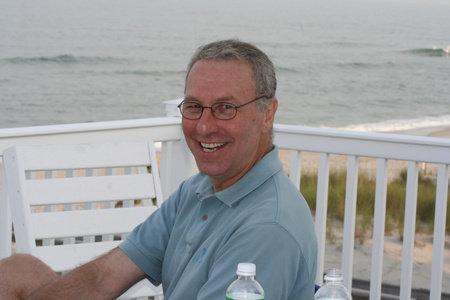 Photo of Todd Strasser