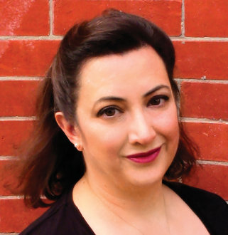 Susan Elia MacNeal - Princess Elizabeth's Spy