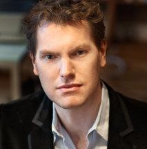 Duncan J. Watts
