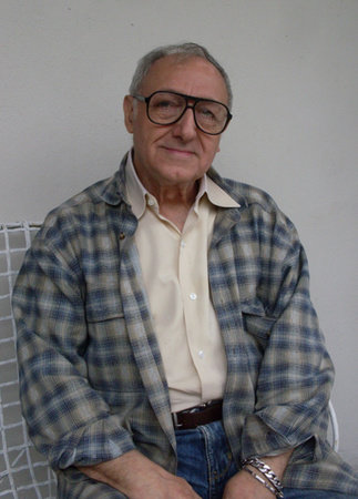 Photo of Vito Giallo