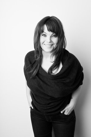 Photo of Danielle LaPorte