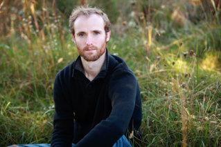 Ryan McIlvain