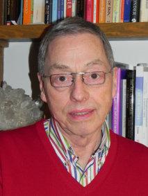 Lothar Schafer