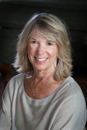 Katherine Ketcham