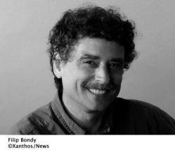 Filip Bondy