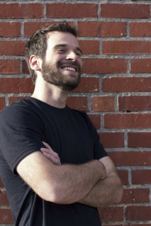 Peter Stenson