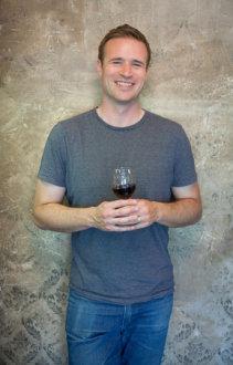 James Nevison - Had A Glass 2013