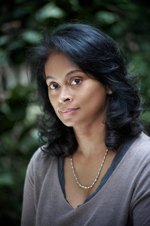 Photo of Sonali Deraniyagala