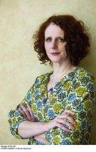 Maggie O'Farrell