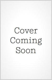Gina Homolka - The Skinnytaste Cookbook