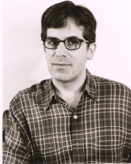 Jonathan Lethem - The Disappointment Artist