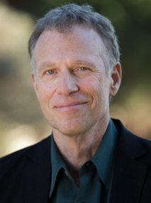 Dean Sluyter