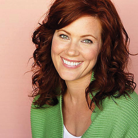 Photo of Elisa Donovan