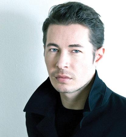 Photo of Edoardo Ballerini