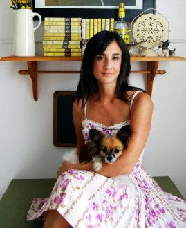 Marie-Helene Bertino - 2 A.M. at The Cat's Pajamas