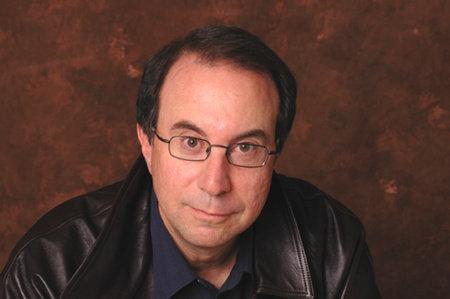 Photo of Robert Masello
