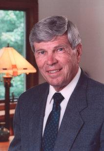 James M. McPherson