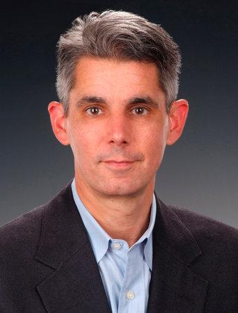 David Casarett M.D.