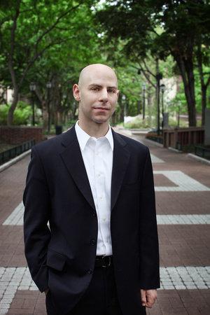Adam M. Grant Ph.D.