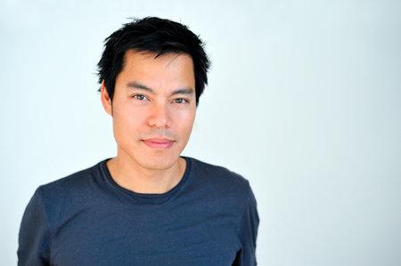 Kevin Fong, M.D.