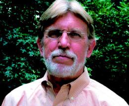 G.J. Meyer