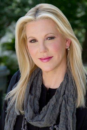 Laura Lane McNeal
