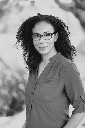 Stephanie Kuehn