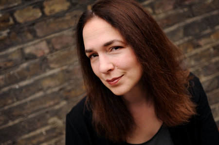 Photo of Lorrie Moore