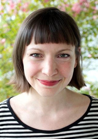 Deborah Hocking