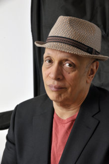 Walter Mosley - Debbie Doesn't Do It Anymore