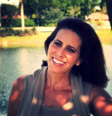 Julie Shepard