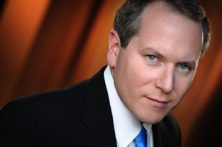 Adam Michaelson