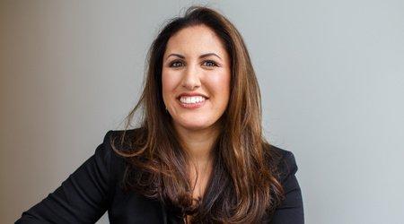Ana Homayoun