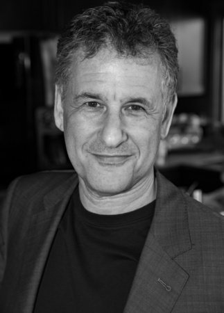 Daniel J. Levitin