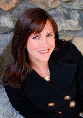 Diana Renn